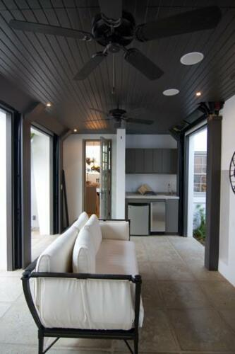 Alys Beach Custom Home Builder